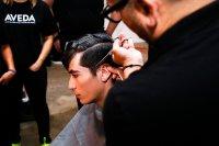 Oprogramowanie do salonu fryzjerskiego