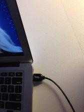 Laptop - bateria