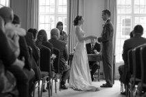 Ceremonia zaślubin
