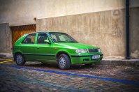 fotos - samochód