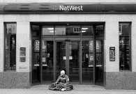 powiększenie - kredyt
